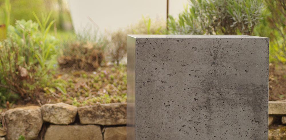 hb800_beton_5